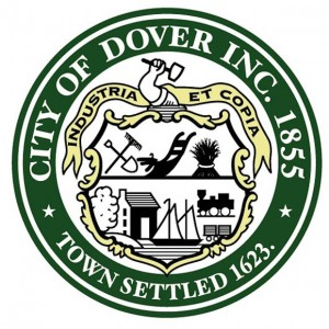 Dover-NH-65-300x300