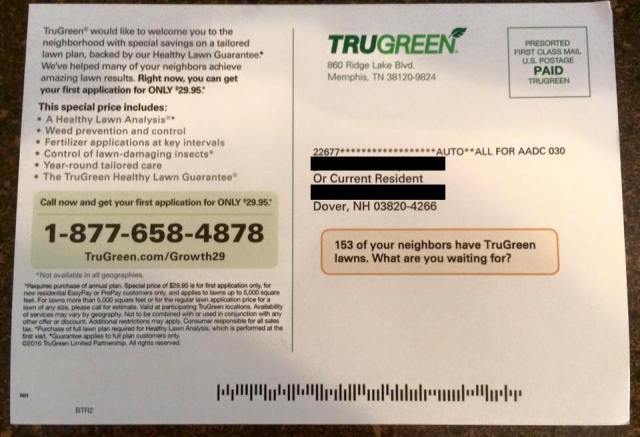 TruPoisonPostcard