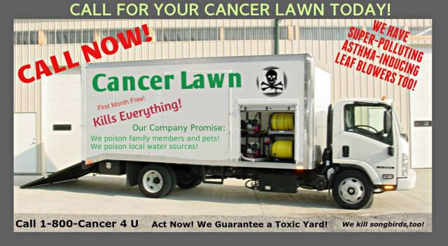 cancerlawncallnow